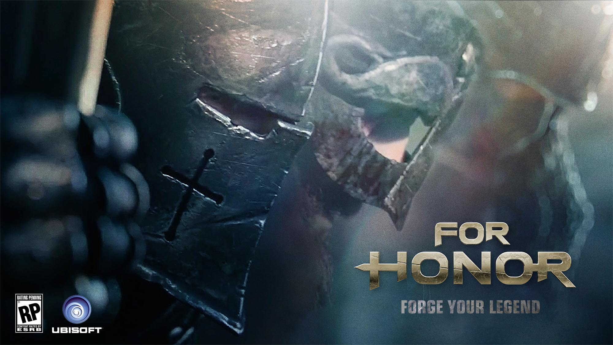 FH_FORGE2