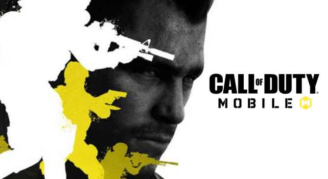 How to Win Call of Duty Mobile Battle Royale